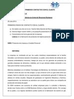 ETAPA 1 (2)