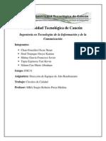 A2_DEAR_ITIC31_E2_2013