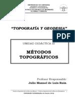UD III _Todo_def_