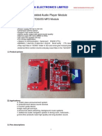 datasheet_TDS055