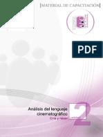 ENERC FE Analisis Del Lenguaje 02