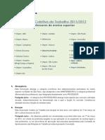 cct_superior_2011_2012
