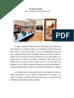 2013 05 Informe Becaria Apablaza