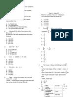 maththn5paper1