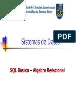 SQL_Basico_-_Algebra_Relacional_v0909_v4
