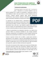 ix. identificar las tecnicas de supervision.docx