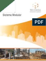 folleto_teccimsa