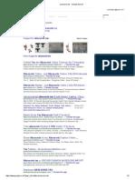 Assesoris Tas - Google Search