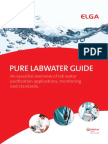 Pure Water Guide