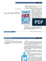 Manual Del Participante Redacción Publicitaria 32-35