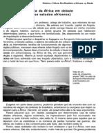 O Ensino da História da AFrica em Debate.pdf