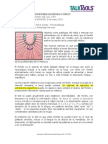Effective Exercises for a Short Frenum_SPANISH-1