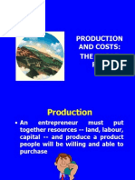 4 Production Functions.ppt Isoquants