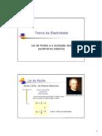Aula5_ParametrosElasticos