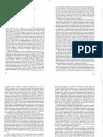 Kosovo [dal 1999 al 2007] [Carla Del Ponte - La caccia] R.pdf