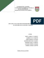 Trabajo de metodologia de investigacion DERECHO, UNIVERSIDAD DE CARABOBO.docx