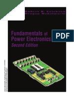 ERICKSON-Fundamentals of Power Electronics