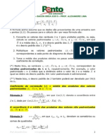 196754563 Bizu Econometria
