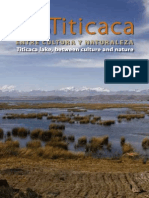 Titicaca lake, between culture and nature.pdf