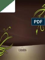 Canaima Grub