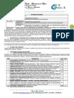 1 Estudios Previos Estudios y Diseños Edificio Inteligente 2