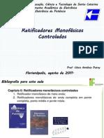 Apresentacao_Aula_07.pdf