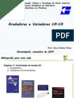 Apresentacao_Aula_11.pdf