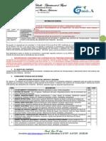 1 Estudios Previos Estudios y Diseños Edificio Inteligente