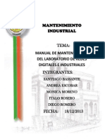 Manual Mantenimiento (2)