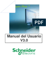 Manual IDSpec Castellano