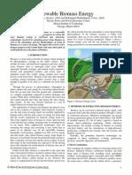 Articulo IEEE Biomass