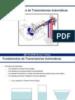 Basico de Cajas Automaticas (1)