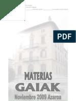 09-11-Gaiak