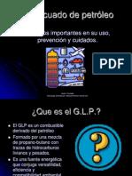 Gas Licuado de Petróleo_desc112