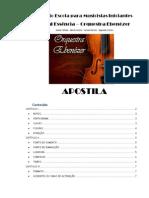 APOSTILA DE MUSICA (PARTITURA).pdf