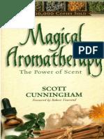 78272495 Magical Aromatherapy