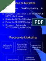 Estrategias de Marketing (12 Libros)