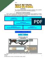 apostila balistica forense-MPSC.pdf