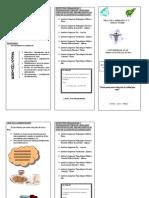 PRACTICAINFO.pdf