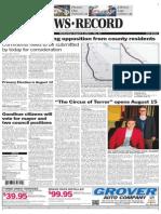 NewsRecord14.08.06
