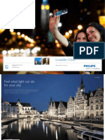 Liveable Cities Brochure INT