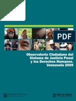 Informe-DDHH-2009