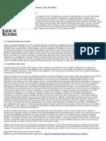 Comentario sobre Laberinto de Fortuna de Juan  de Mena.doc