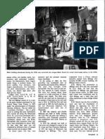 Springfield Magazine Article-Billings_0001