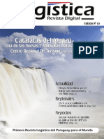 revistadigitallogistica10edicion-140328153654-phpapp02