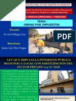 OBRAS POR IMPUESTOS-JAIME LUIS VILCA VARGAS.pdf