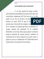 tesis_tkd