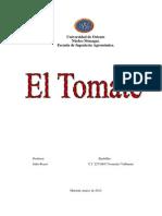 Copia (2) de Copia de El Toma