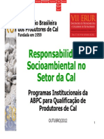 05.ABPC