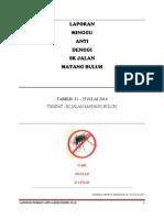 Download Contoh Laporan Program Denggi Kumpulan Contoh Skripsi Akuntansi Pdf